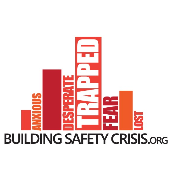 Building Safety Crisis
