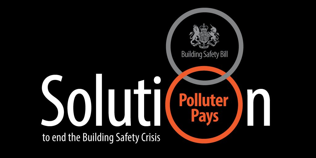 The Polluter Pays Bill explained